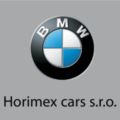 BMW Horimex cars s.r.o.